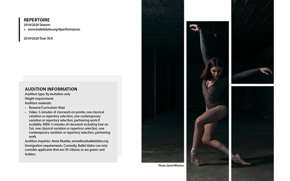 Company Profile- Ballet Idaho3.jpg