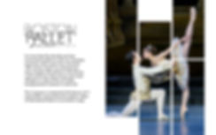 Company Profile- Boston Ballet.jpg