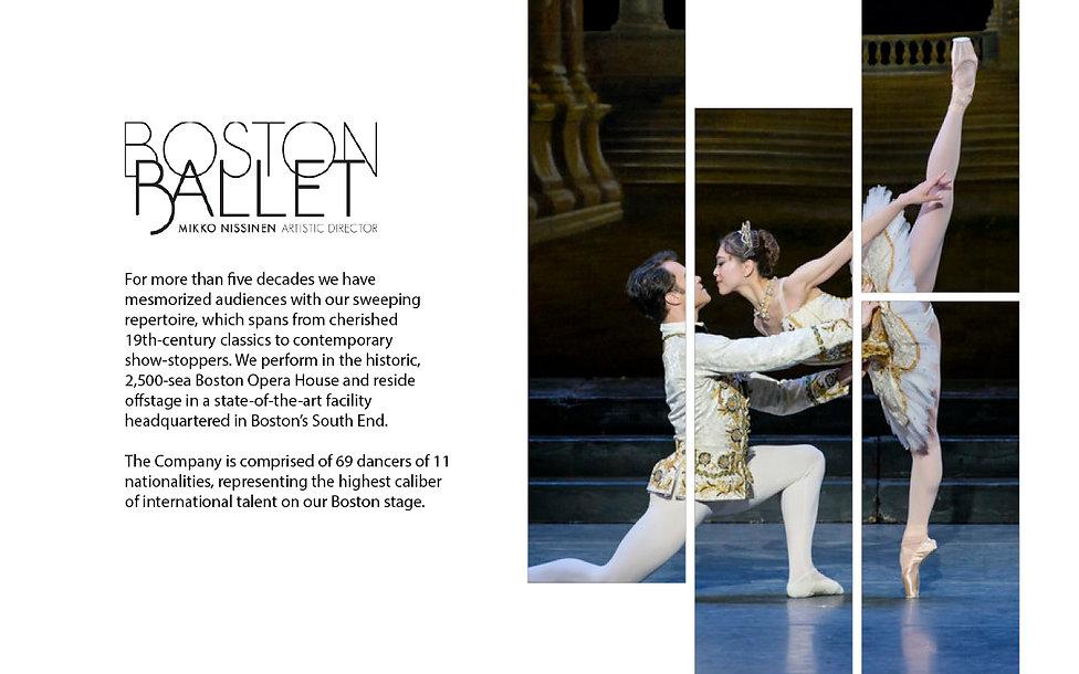 Company Profile- Boston Ballet.jpg