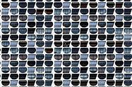 Bruno-Fontana facade