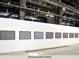 Bruno Fontana exposition