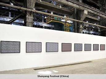 Bruno-Fontana-exposition