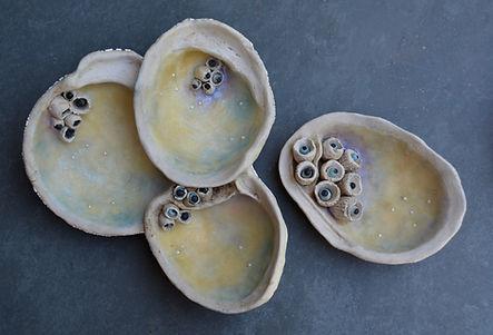 Watcher Shells 1.jpg