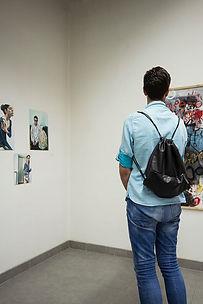 art contemporain croatie