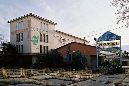 ruines_modernes_7.jpg
