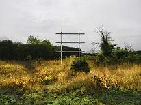 ruines_modernes_10.jpg