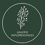 Logo inflorescence2.jpeg