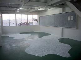 Expo art contemporain Paris