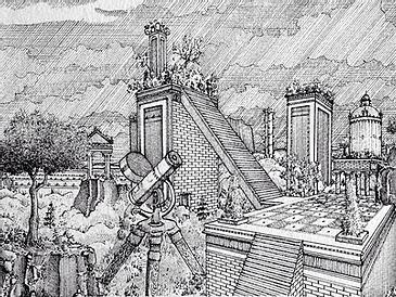 Utopia Thibault Le Maitre