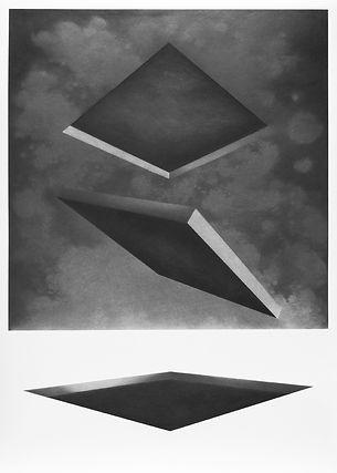 Fabien Yvon dessin