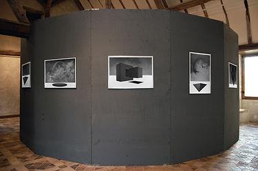 exposition dessin contemporain