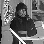 Emilie Breux