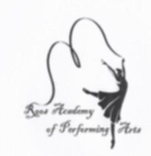 roos academy logo.jpg