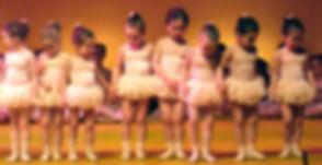 PINK TUTU COVER PHOTO.jpg