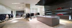 ShopFit 001