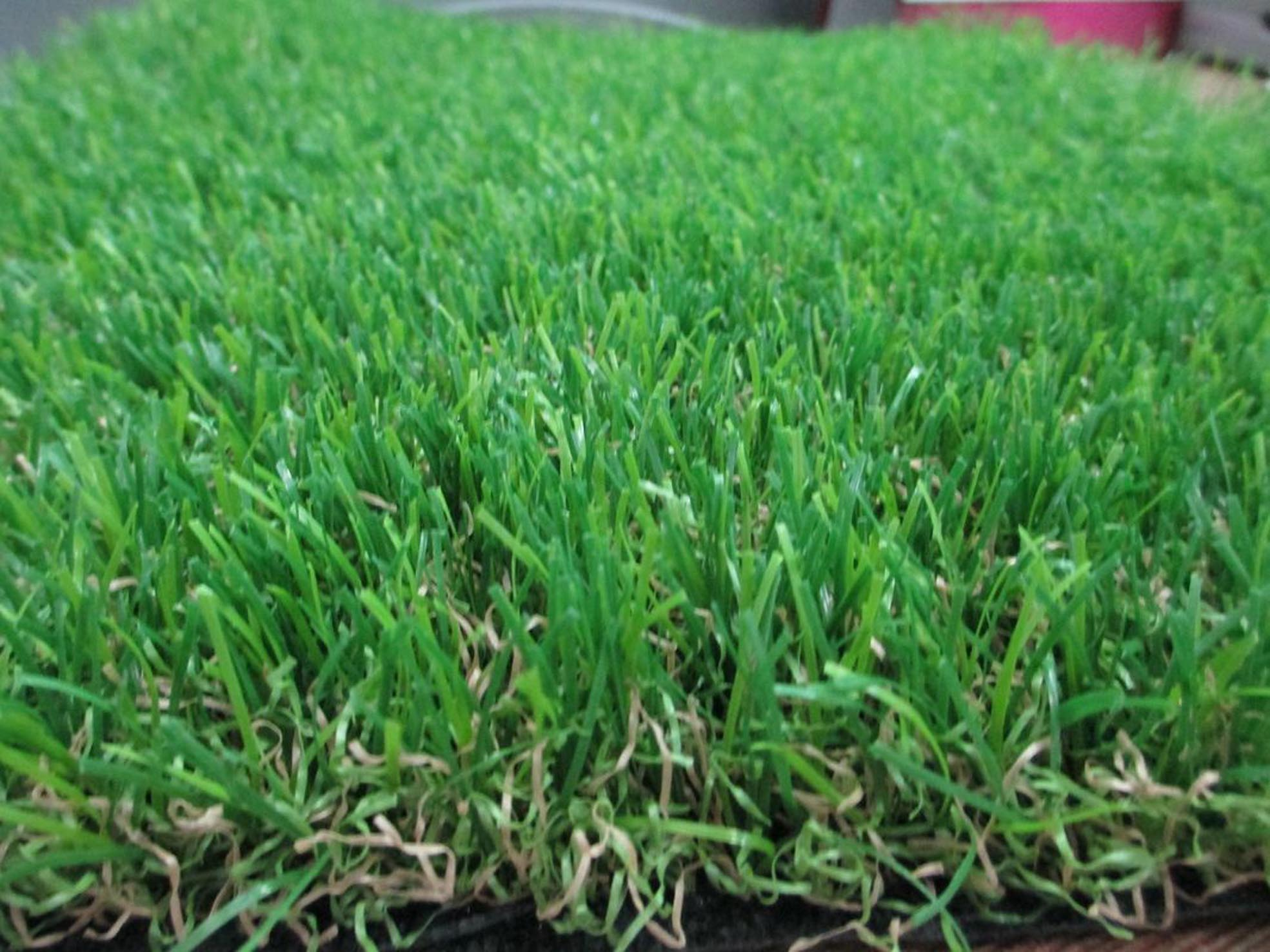 Synthetic Turf 001