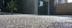 Exposed Aggregate 002