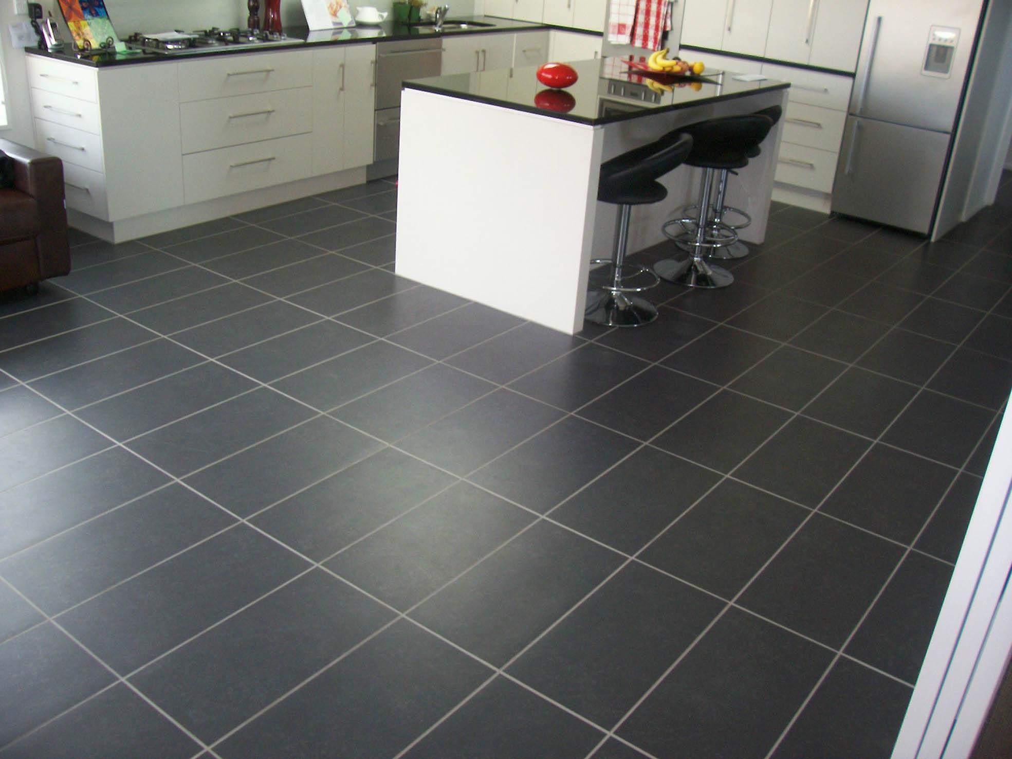 Tiling 001