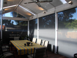 Outdoor Blinds 002
