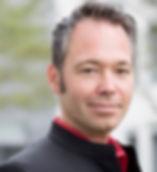 Ian Schroeder Trainer für Vertriebsprofis und Führungskräfte
