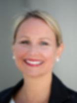 Andrea Holzmann PSYCH-K® Coach und Begleiterin