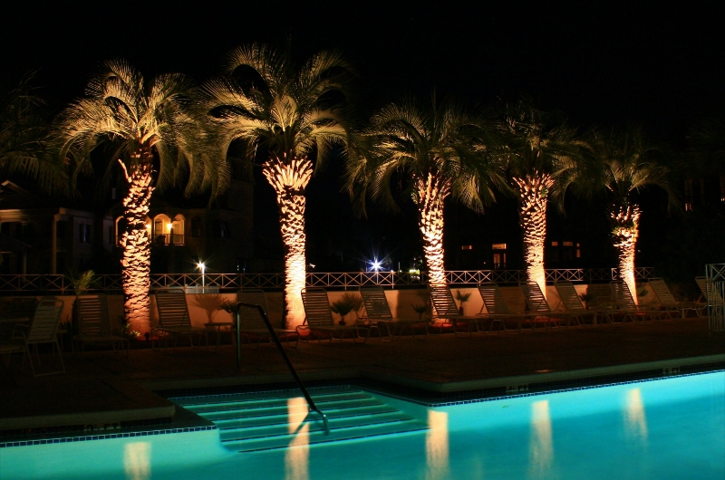 landscape-lighting-panama-city-beach-sandestin-florida-7