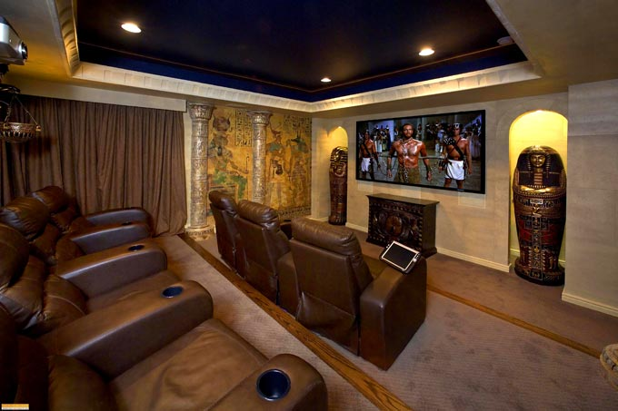 home-theater-interiors-amusing-design-home-theater-interiors-photo-of-fine-home-theater-interiors-wi
