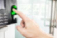 Access-control-technology.jpg