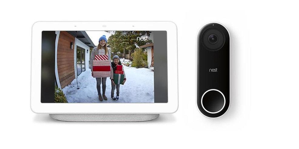 google-home-hub-nest-doorbell.jpg