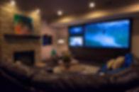 gallery-36-theaters-rama.jpg