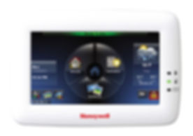 honeywell-tuxedo-touch-talking-color-graphic-touchscreen-alarm-keypad.jpg