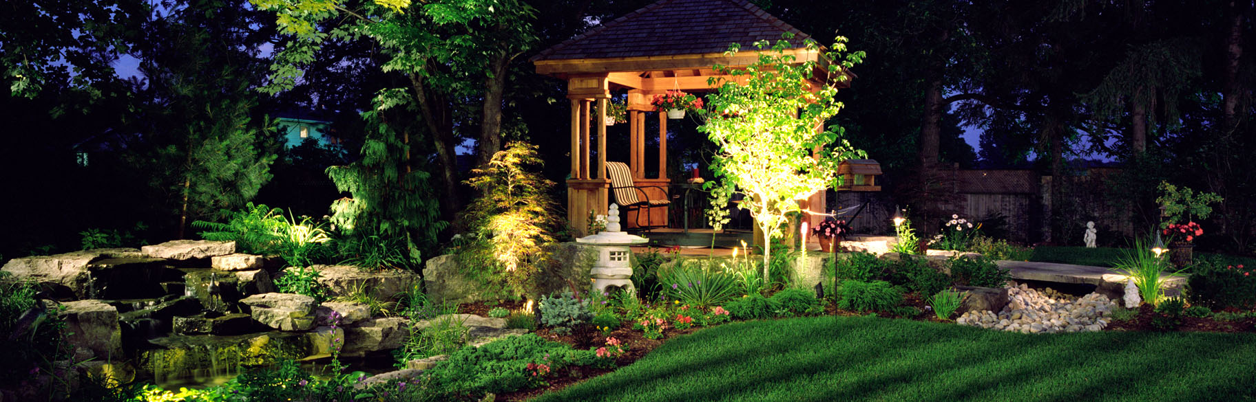 landscaping-landscape-lighting-tulsa-01