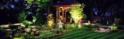 landscaping-landscape-lighting-tulsa-01