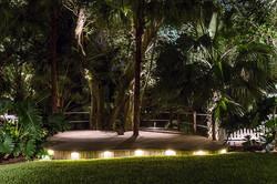 luxuryillumination 5