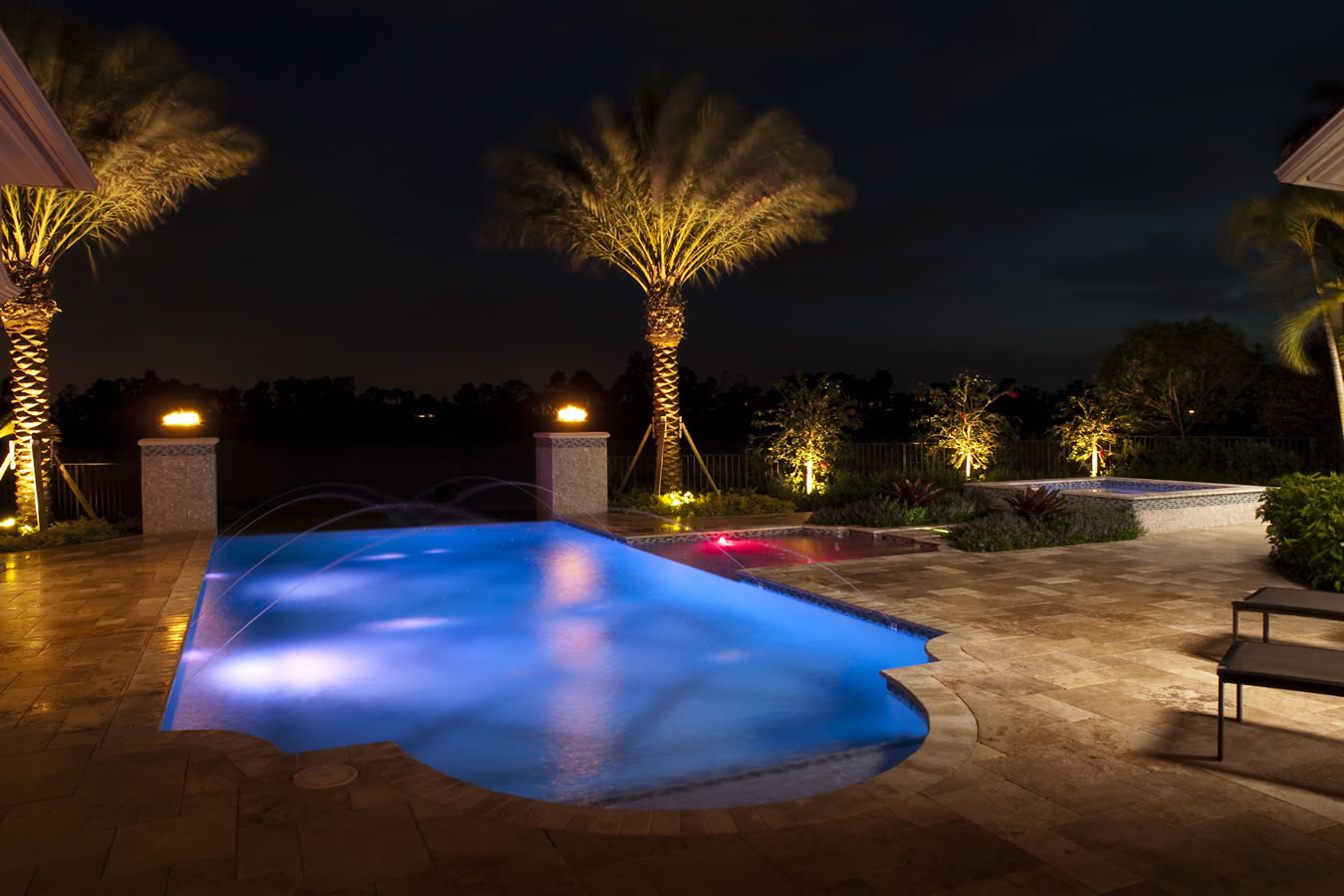 south-florida-vanishing-edge-pool-designer-16
