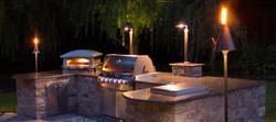 romantic-outdoor-kitchen-lighting-ideas.jpg