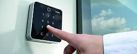 access-control-jpg.jpg