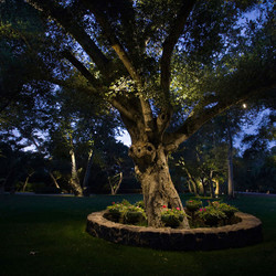 led-lighting-kichler-landscape-lighting-for-kichler-landscape-lighting-kichler-landscape-lighting-l-