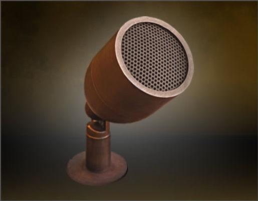 bullet-speaker.jpg
