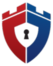 Fort-Knox-Shield-300x300.png