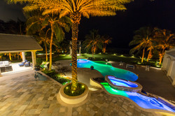 luxuryillumination 7