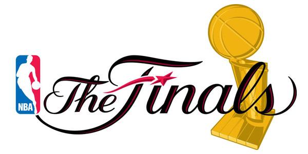 NBA_Finals.jpg