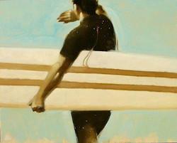 SURFEUR*