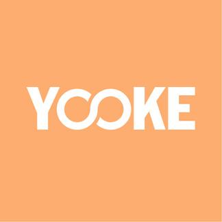 YOOKE