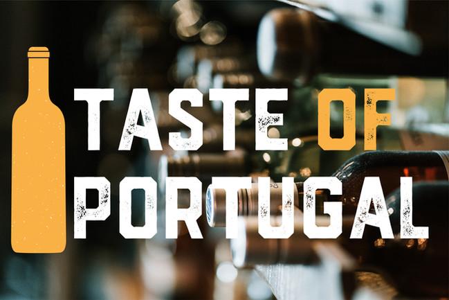 logo Taste of Portugal-04.jpg