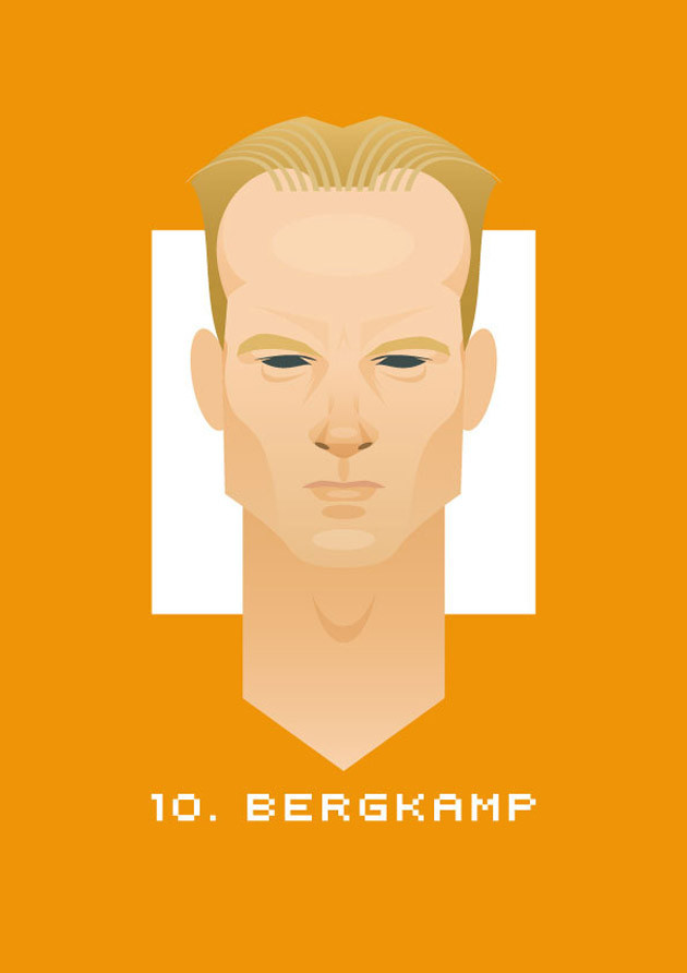FEELDESAIN-bergkamp2.jpg