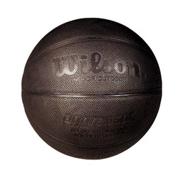 Basketball (Bronze)