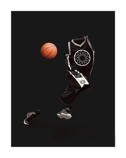 Brooklyn Baller