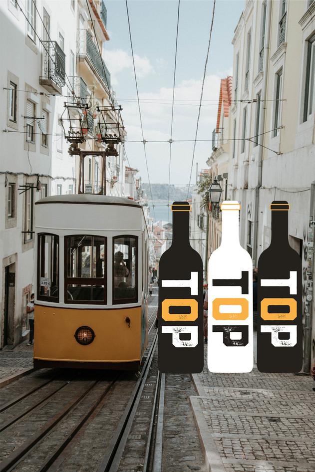 logo Taste of Portugal-13.jpg