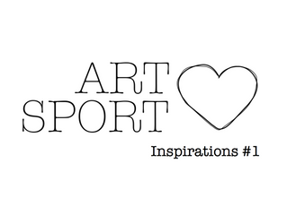 Inspirations #1: Football